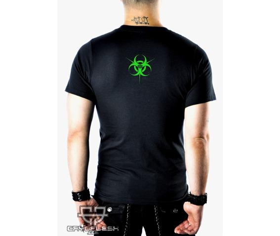 infektion_injektion_biohazard_syringes_cyber_top_male_tees_2.jpg