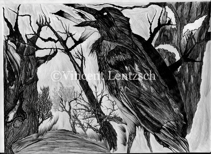 crow_head_men_shirt_grey_tees_2.jpg