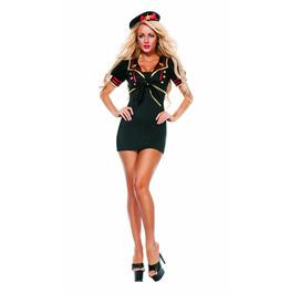 Dark Shore Sailor Costume