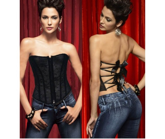 sheer_black_foral_lace_overbust_bustier_corset_corsets_3.jpg