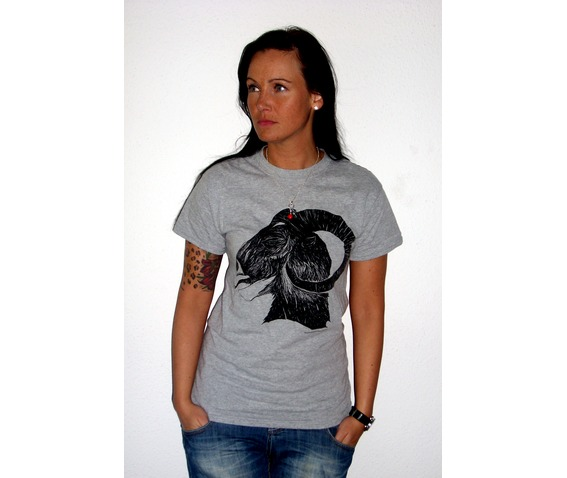 goat_head_men_shirt_grey_tees_2.jpg