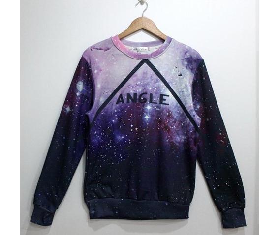 purple_galaxy_angle_pattern_fashion_hoodie_hoodies_5.jpg
