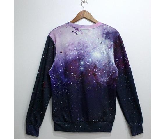 purple_galaxy_angle_pattern_fashion_hoodie_hoodies_4.jpg