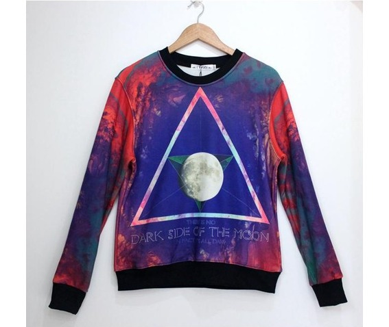 galaxy_style_triangle_pattern_fashion_hoodie_hoodies_5.jpg
