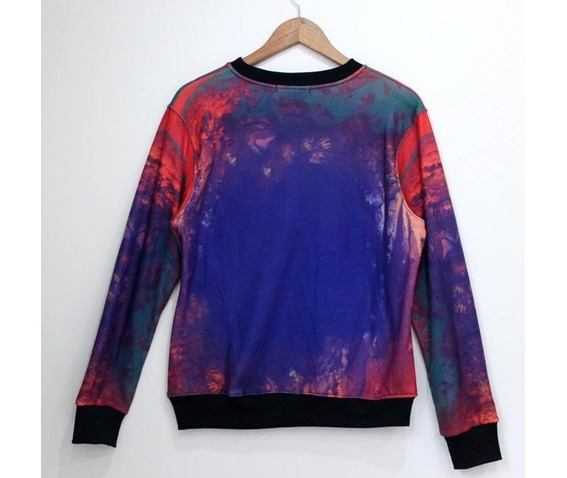 galaxy_style_triangle_pattern_fashion_hoodie_hoodies_4.jpg