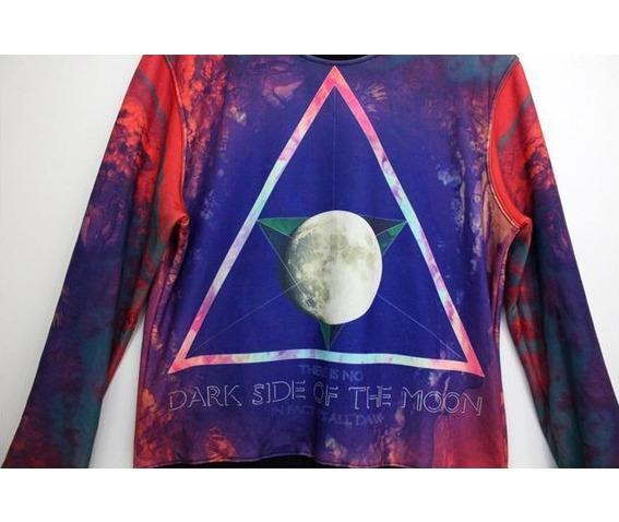 galaxy_style_triangle_pattern_fashion_hoodie_hoodies_3.jpg