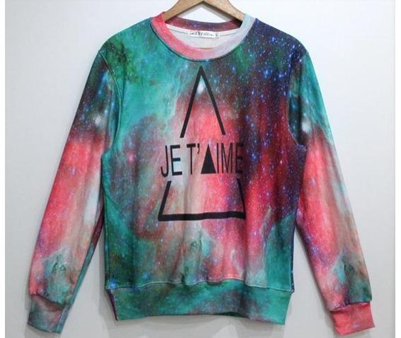 galaxy_style_triangle_pattern_fashion_hoodie_hoodies_4.jpg
