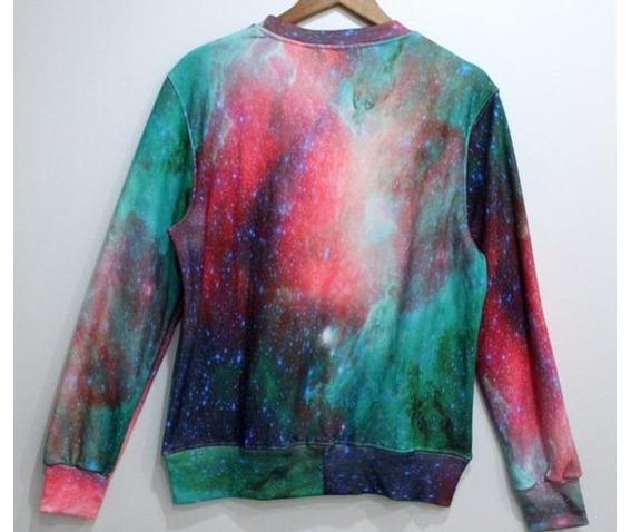 galaxy_style_triangle_pattern_fashion_hoodie_hoodies_3.jpg