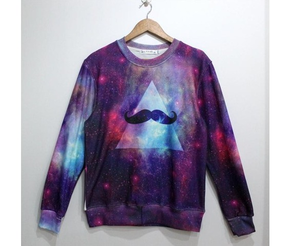 galaxy_style_mustache_pattern_fashion_hoodie_hoodies_5.jpg