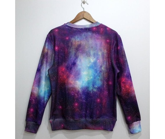 galaxy_style_mustache_pattern_fashion_hoodie_hoodies_4.jpg