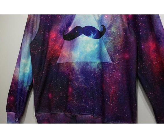 galaxy_style_mustache_pattern_fashion_hoodie_hoodies_3.jpg