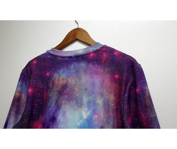 galaxy_style_mustache_pattern_fashion_hoodie_hoodies_2.jpg
