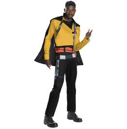 Solo: A Star Wars Story-Lando Mens Costume