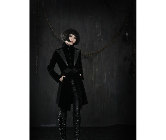 gothic_style_punk_women_long_wind_coat_jacket_jackets_and_outerwear_6.jpg