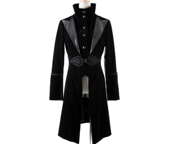 gothic_style_punk_women_long_wind_coat_jacket_jackets_and_outerwear_3.jpg