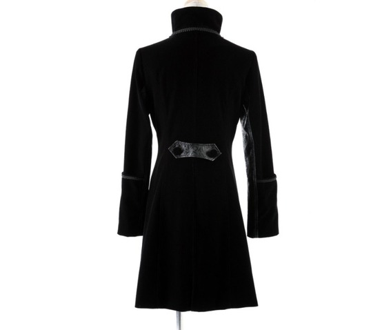 gothic_style_punk_women_long_wind_coat_jacket_jackets_and_outerwear_2.jpg