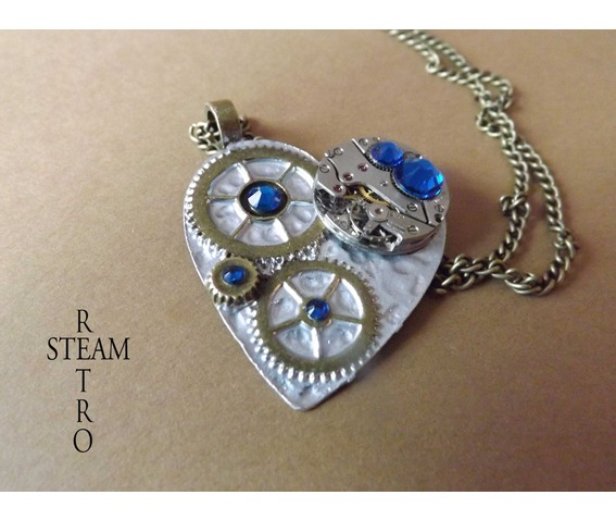 clockheart_capri_blue_steampunk_necklace_by_steamretro_necklaces_6.jpg
