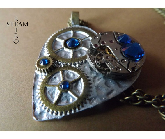 clockheart_capri_blue_steampunk_necklace_by_steamretro_necklaces_5.jpg