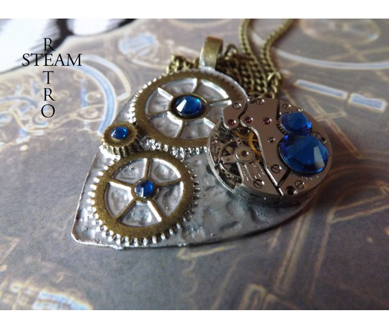 clockheart_capri_blue_steampunk_necklace_by_steamretro_necklaces_4.jpg