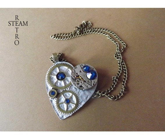 clockheart_capri_blue_steampunk_necklace_by_steamretro_necklaces_3.jpg