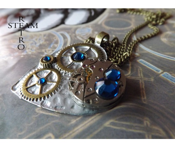 clockheart_capri_blue_steampunk_necklace_by_steamretro_necklaces_2.jpg