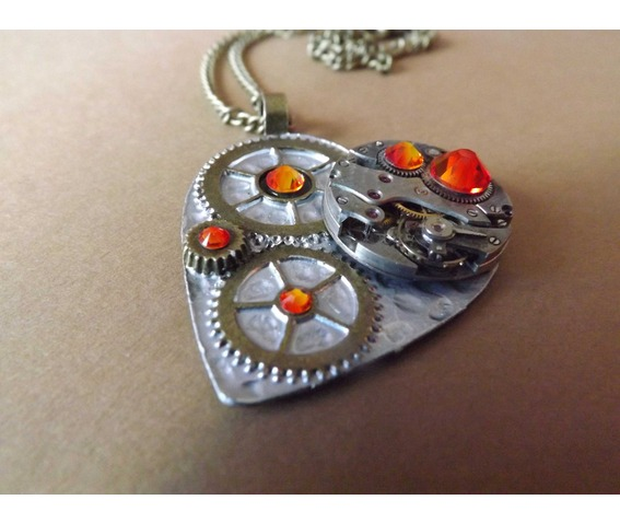 clockheart_steampunk_silver_opal_necklace_by_steamretro_necklaces_6.jpg