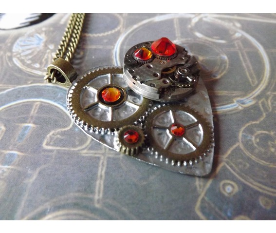 clockheart_steampunk_silver_opal_necklace_by_steamretro_necklaces_5.jpg