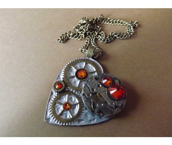 clockheart_steampunk_silver_opal_necklace_by_steamretro_necklaces_4.jpg