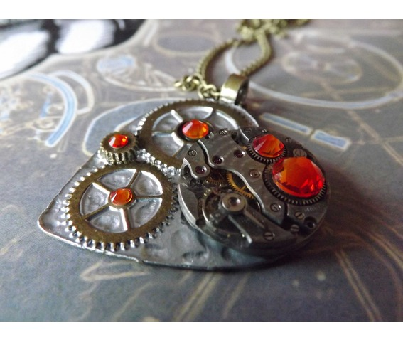 clockheart_steampunk_silver_opal_necklace_by_steamretro_necklaces_3.jpg