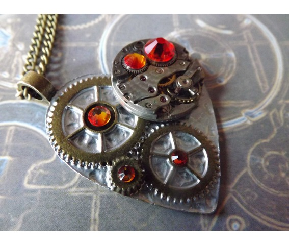 clockheart_steampunk_silver_opal_necklace_by_steamretro_necklaces_2.jpg