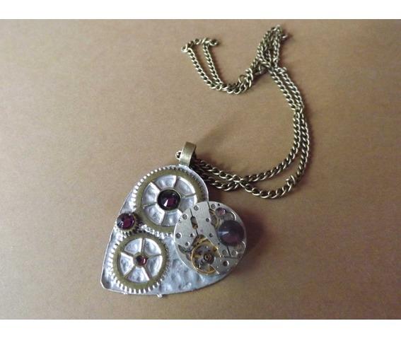 clockheart_steampunk_silver_amethyst_necklace_steamretro_necklaces_2.jpg
