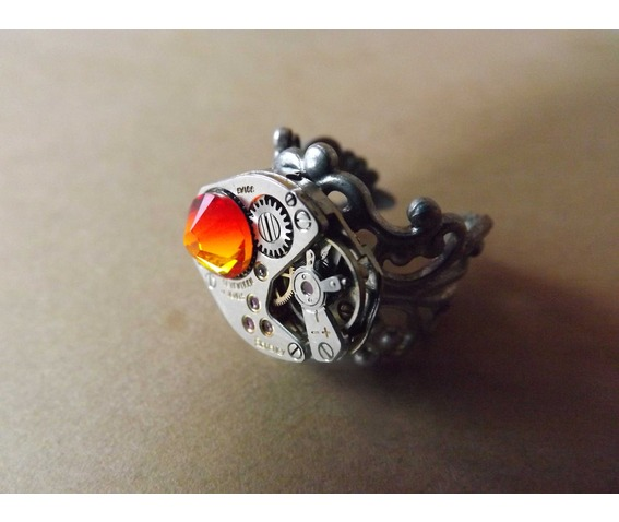 the_abrasias_fire_steampunk_ring_steampunk_jewelry_rings_6.jpg