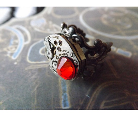 the_abrasias_fire_steampunk_ring_steampunk_jewelry_rings_5.jpg