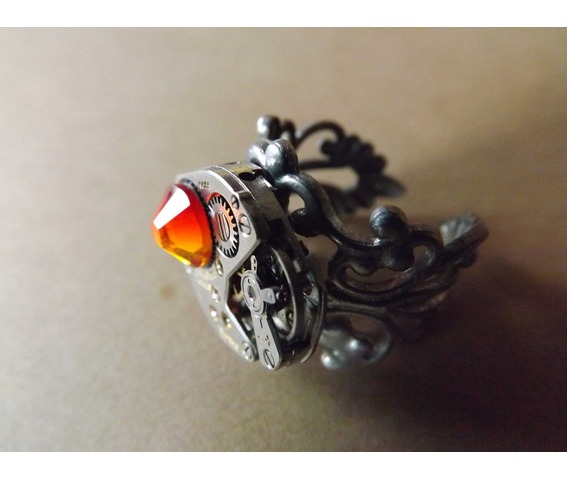 the_abrasias_fire_steampunk_ring_steampunk_jewelry_rings_4.jpg