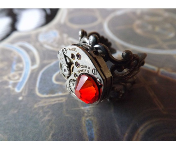 the_abrasias_fire_steampunk_ring_steampunk_jewelry_rings_3.jpg