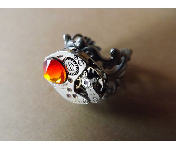 the_abrasias_fire_steampunk_ring_steampunk_jewelry_rings_2.jpg