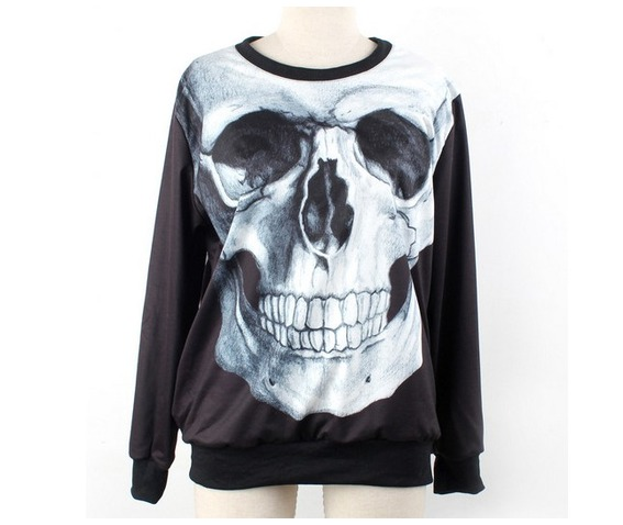 big_skull_pattern_punk_style_black_hoodie_hoodies_5.jpg