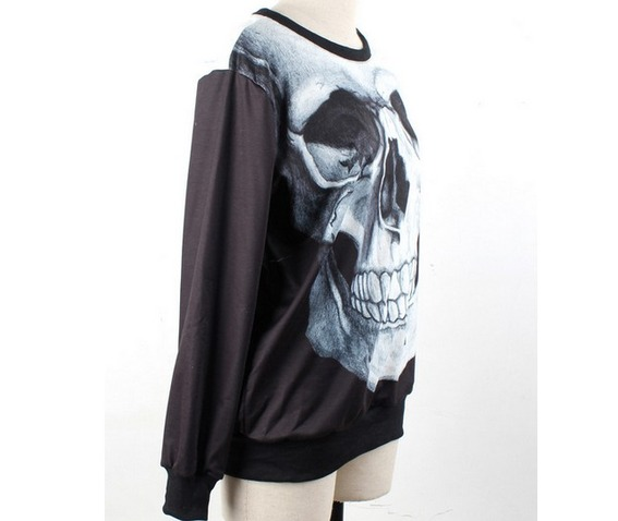 big_skull_pattern_punk_style_black_hoodie_hoodies_4.jpg