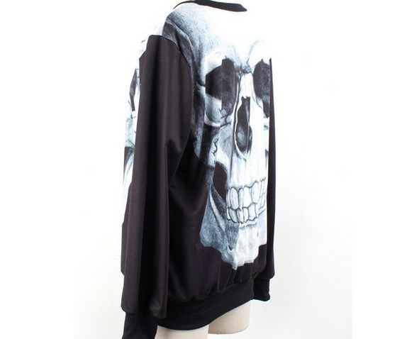 big_skull_pattern_punk_style_black_hoodie_hoodies_3.jpg