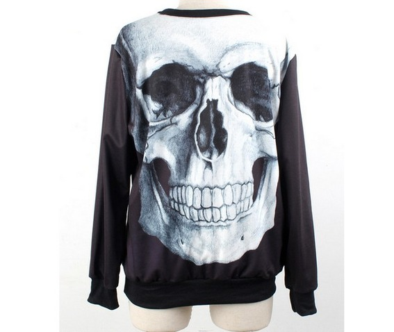 big_skull_pattern_punk_style_black_hoodie_hoodies_2.jpg
