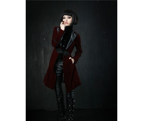 gothic_style_punk_women_long_wind_coat_jacket_jackets_and_outerwear_5.jpg