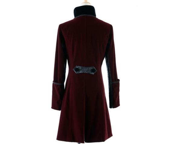 gothic_style_punk_women_long_wind_coat_jacket_jackets_and_outerwear_2.jpg