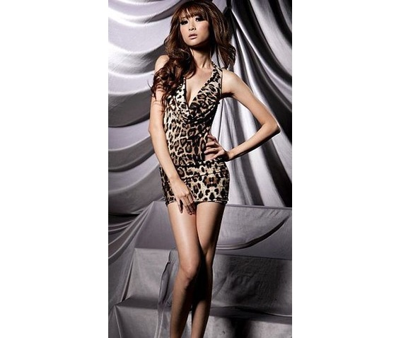 sexy_slim_fitted_leopard_print_mini_dress_dresses_2.JPG