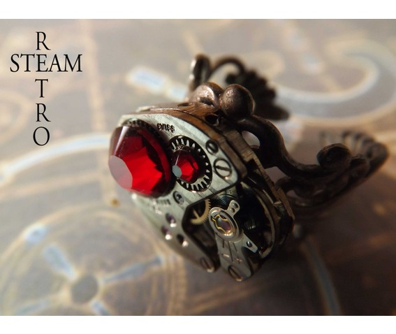 redrum_steampunk_ring_steampunk_jewelry_steamretro_rings_6.jpg