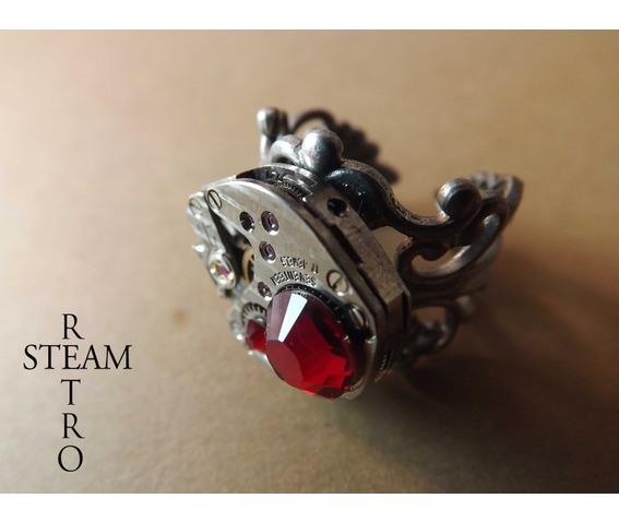 redrum_steampunk_ring_steampunk_jewelry_steamretro_rings_5.jpg