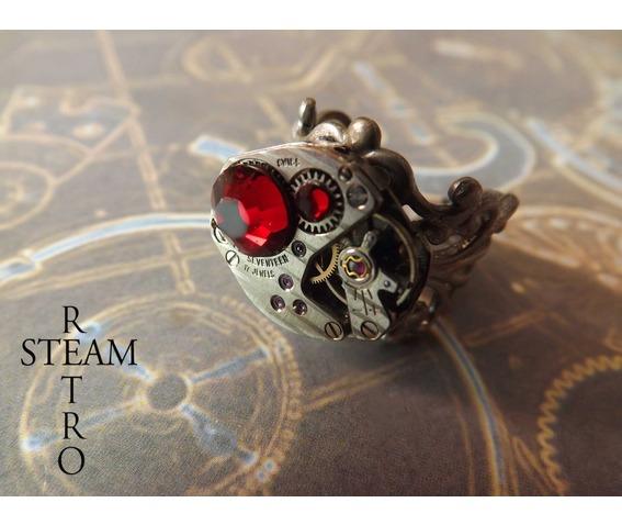 redrum_steampunk_ring_steampunk_jewelry_steamretro_rings_4.jpg