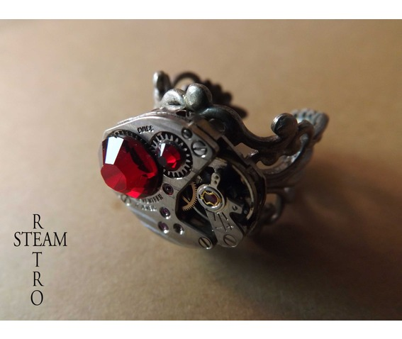 redrum_steampunk_ring_steampunk_jewelry_steamretro_rings_2.jpg