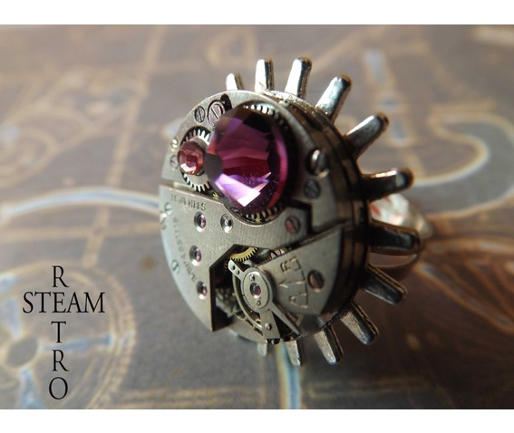 the_voltaire_amethyst_steampunk_ring_steamretro_rings_6.jpg