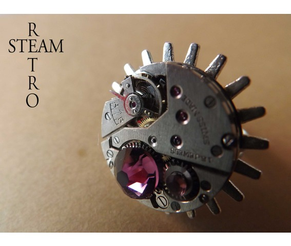 the_voltaire_amethyst_steampunk_ring_steamretro_rings_4.jpg