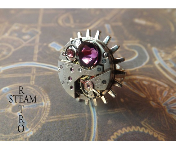 the_voltaire_amethyst_steampunk_ring_steamretro_rings_3.jpg